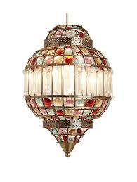 stunning pendant light replacement shadespendant light replacement shades beautiful malika easy fit pendant light 9000