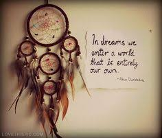 Quotes For Dreams In Life Best of 24 Best Life Quotes Images On Pinterest Truths Proverbs Quotes