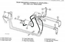 john deere 318 wiring schematic images john deere l130 wiring john deere wiring diagrams 140
