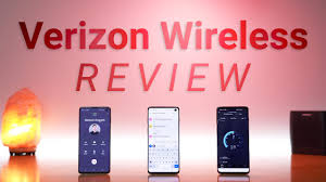 Verizon Wireless Review Best Cheap Alternative Plans