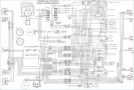 70 dodge wiring diagram wiring diagram list 70 dodge wiring diagram wiring diagram option 70 dodge wiring diagram