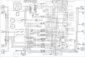 1973 dodge wiring diagram wiring diagram show 1973 dodge motorhome wiring diagram wiring diagram features 1973 dodge b300 wiring diagram 1973 dodge wiring diagram