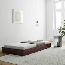 Home furniture bed designs Living Room Flipkart Perfect Homes Purewood Sheesham Single Bed Driving Creek Cafe Single Beds Online At Flipkart Home Furniture Store