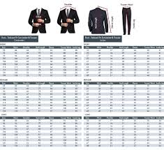 Calvin Klein Men S Coat Size Chart Xl Slim Fit Shirts Size Chart Coolmine Community School