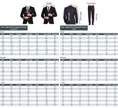 Dress Shirt Size Chart Xl Slim Fit Shirts Size Chart Coolmine Community School