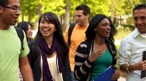 how to write a why us essay part of elite educational it s possible that not every college is as ethnically diverse as its viewbook would have you
