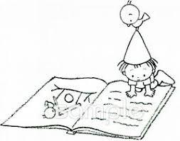 絵本イラストなら小学校幼稚園向け保育園向けのかわいい無料