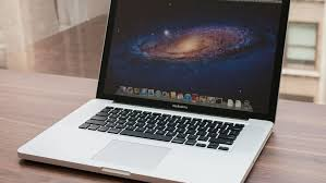 macbook pro 13 review i7