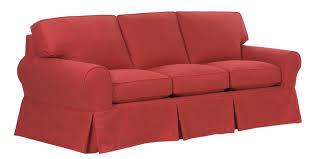 large size of slipcover sofa and loveseat slipcovers sofa slipcover armless ikea rp sleeper sofa