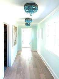 2 story foyer chandelier how high is two stories how high to hang a chandelier in 2 story foyer