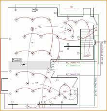 house electrical plan software diagram building wiring symbol legend house wiring schematic symbols floor plan symbols chart pdf wikizie co building electrical wiring diagram symbol legend