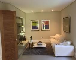 painter and decorator in harpenden 01727 767660 07917 522531