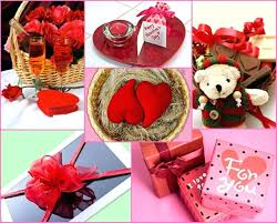 valentines day gifts for guys creative valentines day gifts homemade valentines day gifts him modern creative valentines day gifts for do guys like
