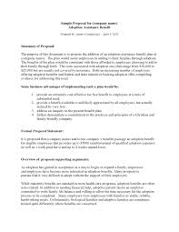 Free Sample Business Proposals Best Photos Of Sample Business Proposal Free Sample Business Plan 11