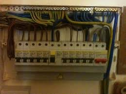 commercial electrical contractors in norwich norfolk hammond fuse box replacement