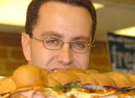 jared form subway subway cuts jared fogle ties ahead of expected guilty plea fortune