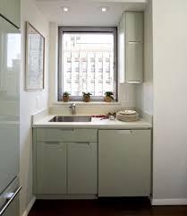 small kitchen cabinets. Modern Small Kitchen Cabinet Design Ideas Fithomedecor Cabinets