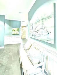 blue grey bedroom paint best blue gray paint for bedroom blue gray paint bedroom blue gray