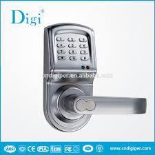 Bedroom Digi Pin Code Office Digital Keypad Door Lock Dakshco Digi Pin Code Office Digital Keypad Door Lock Buy Keypad Lock