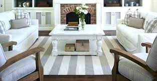 how to choose an area rug for living room choosing a rug for your living room