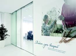depot wpf провело ребрендинг Частного банка Уралсиб Реклама  Состав творческой группы