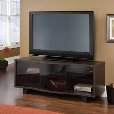 amazing wooden tv cabinet with glass doors gallery plan 3d house