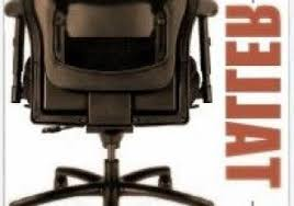 computer chairs for heavy people. Office Chairs For Obese People » Luxury 1000 Images About Heavy On Computer