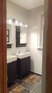 colleges with coed bathrooms. Room For Rent In College Avenue, Bronx - $975/Mo Co-ed Cooperative Colleges With Coed Bathrooms