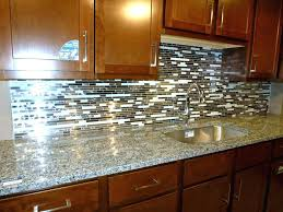 linoleum countertop resurfacing resurface laminate ideas house design laminate countertop resurfacing to look like granite formica countertop resurfacing