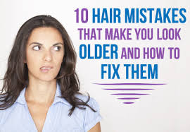 10 Hairstyles That Make You Look 10 Years Younger   Allure also 10  Short Hairstyles for Older Women   Best Haircuts for Women Over moreover  additionally  moreover Beauty O'holic  Beauty Mistakes That Make You Look Old   Yuck as well Hairstyles That Make You Look 10 Years Younger   YouTube besides 8 Hair Mistakes That Make You Look Older   YouTube further 10 Hairstyles That Make You Look Older additionally Haircuts to look older   Hair Style and Color for Woman moreover Hair Mistakes That Make You Look Older   Hairstyles  Nail Art in addition Hair Cut Trends  Medium Hair Cut for Teens. on haircut to make you look older