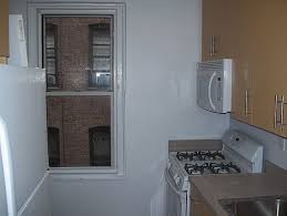 3 bedroom apartments long island. long island city apartments for rent 3 bedroom n