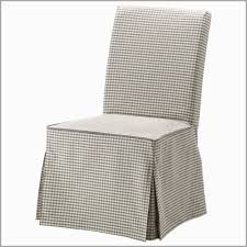 dining chair covers ikea awesome furniture mesmerizing parsons chairs ikea for fy of dining chair covers