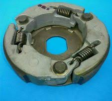 kasea 90 parts accessories atv cvt inner clutch carrier assembly kasea 90 skyhawk 90 blazer 90