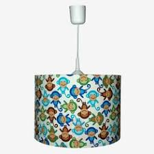 childrens pendant lighting. Funky Pendant Light For Your Children\u0027s Childrens Lighting