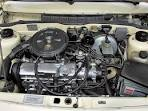 Характеристики двигателей ваз 21083