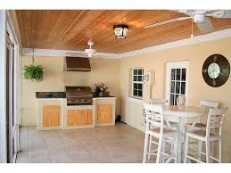 Country Kitchen Vero Beach Vero Beach Country Club Homes For Sale