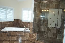 tile bathroom remodel cost. bathroom shower remodel cost fascinating small tile s