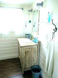 water trough bathtub ideas tub ideas horse trough bathtub cattle pics plastic water ideas decorating on water trough bathtub