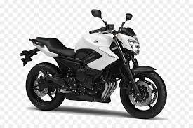 yamaha motor pany yamaha xj6 motorcycle fairings motorcycle