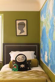 green wall paintScientifically Soothing 6 Successful Green Wall Paint Colors from