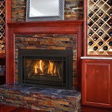 kozy heat chaska 29l the kozy heat chaska 29g gas fireplace insert