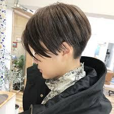 髪型 ショート セット 女 Divtowercom