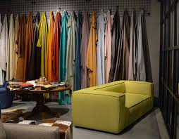 walls to help you get a fuller appreciation and understanding of the quality hides we use in making or leather sofas sectionals chairs and recliners