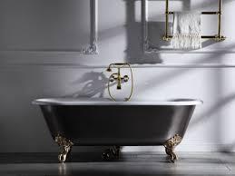 thrifty cast iron freestanding soaker tub freestanding cast ironbathtub cast iron freestanding baths bathtubs cast iron