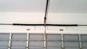 How Much Does It Cost to Fix a Garage Door Spring? | Angie's List