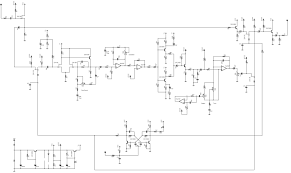 Danelectro guitar wiring diagram new index of diy schematics danelectro guitar wiring diagram new index of diy schematics distortion boost and overdrive of