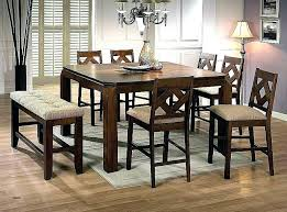 dining room table sets sophisticated small dining room table sets dining table sets dining