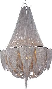 chantilly chantilly 12 light chandelier