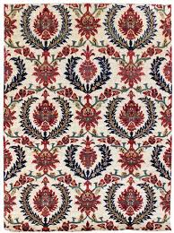all posts tagged red ikat rug