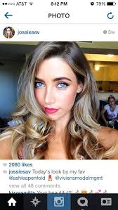 blouse hair make up lipstick model hipster pretty cute tutorial wheretoget